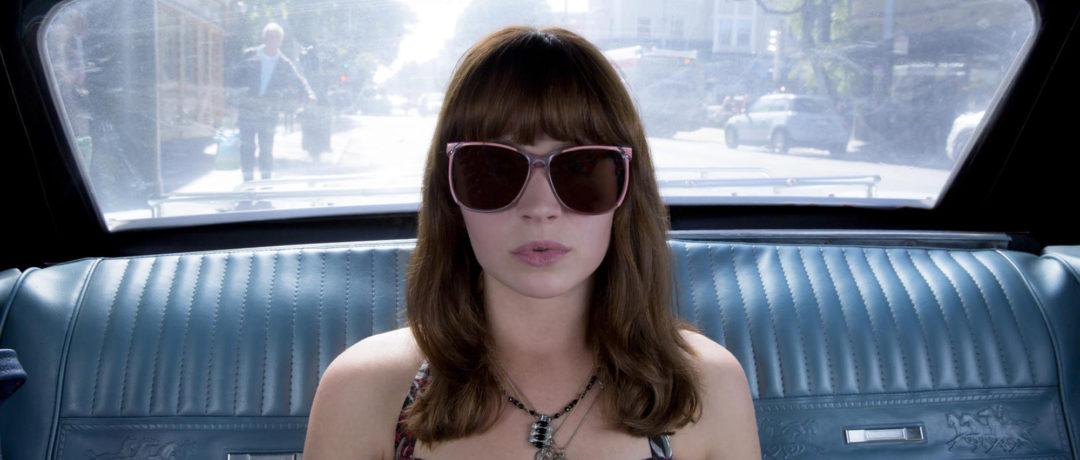 Netflix-News: Das erwartet dich in der ersten Staffel von GIRLBOSS!