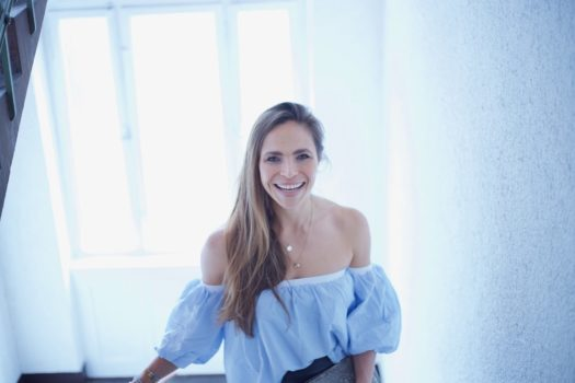 Du willst gründen? MINDYOU Gründerin Katrin Baum verrät dir, was du wissen musst!