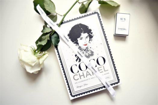 Geschenktipp: Megan Hess' Fashionbücher für kleines Geld!