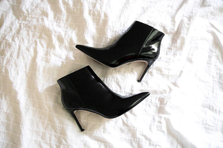 159bbb1e30f0b6 Shoe Addicts aufgepasst  Das sind die coolsten ausgefallenen Schuhe im  Herbst!