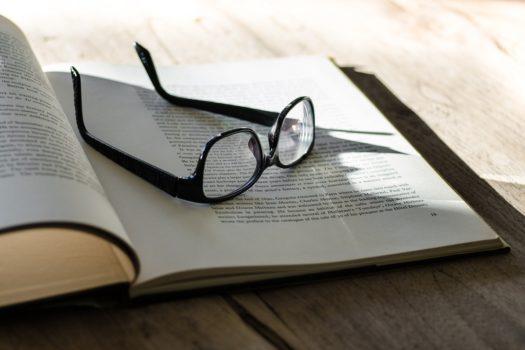 Will Smith verrät sein Lieblingsbuch und es kostet nur 10 Euro!