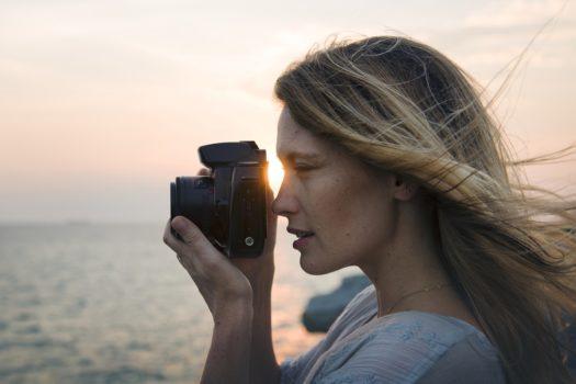 Reisefieber: Meine 3 Top-Tipps für einen unvergesslichen Urlaub!