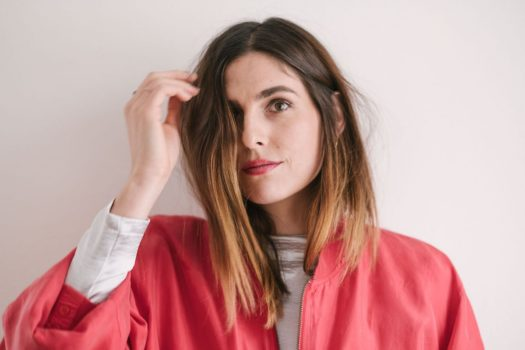 Karriere-Interview mit Swantje Bernsmann: Gründerin des Blogazins The Original Copy & Girlboss
