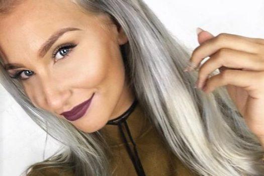The Secrets of Ana Johnson, Fashionblogger & Social Media Queen