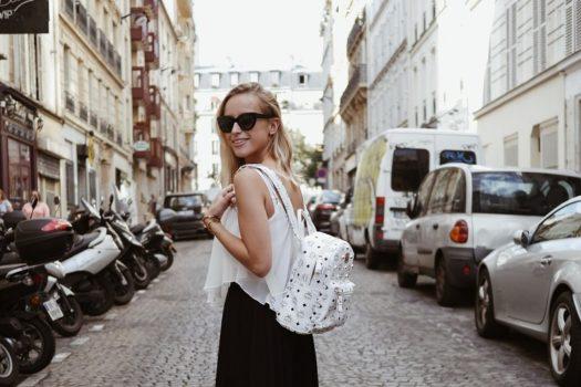 Reisetipps: Meine Highlights für Paris im Sommer