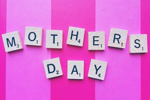 Warum Mütter mehr als einen Tag im Jahr verdient haben