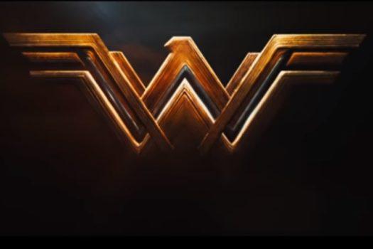 Filmreview: Ist Wonder Woman sehenswert? (Kein Spoiler!)