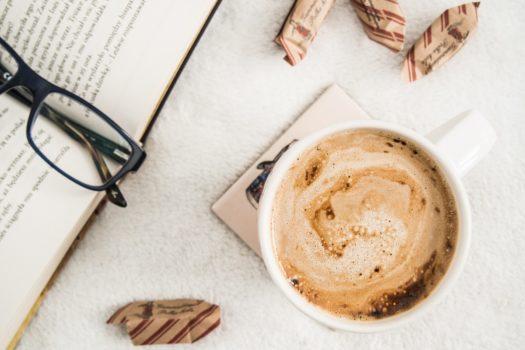 5 gesunde Morgenrituale, die dich glücklich machen!
